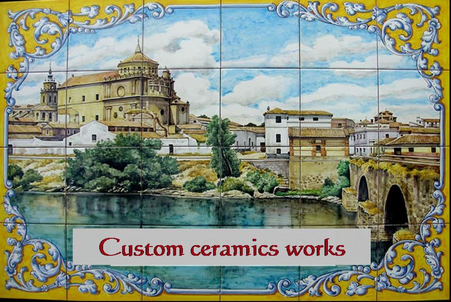 custom_ceramic_works