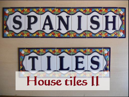 www.traditionalspanishceramics.com - Handmade traditional spanish ...